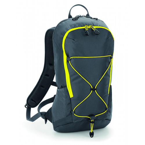 SLX-LITE 10L HYDRATION PACK