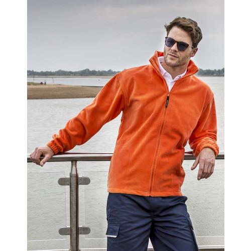 Polartherm Fleece Jacket
