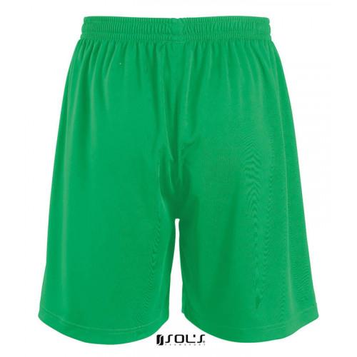 SAN SIRO KIDS 2 Football Shorts