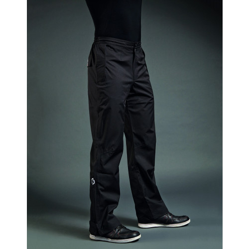 s.VANCOUVER QUEBEC TROUSERS