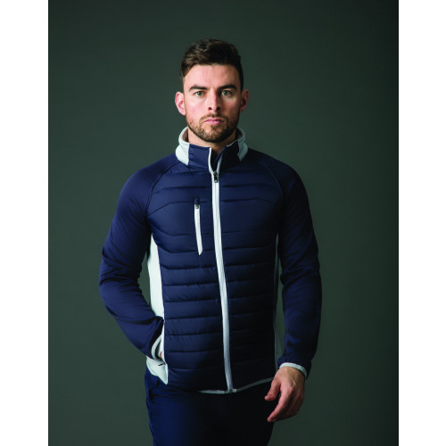 s.ZERMATT PADDED JACKET