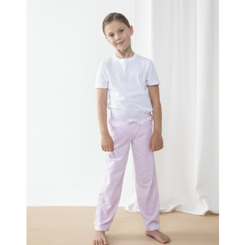 CHILDRENS LONG PYJAMAS