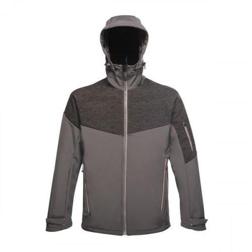 X-Pro Dropzone II  Jacket