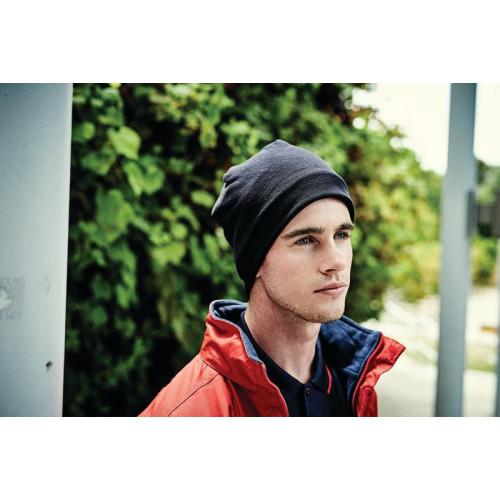 Regatta Fleece Hat