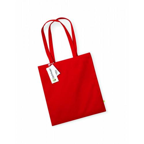 EWARE ORGANIC BAG CONTRAST