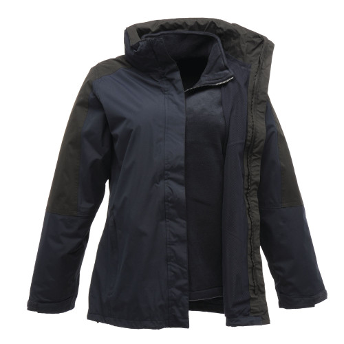 Wms Defender III 3 in 1 Jacket