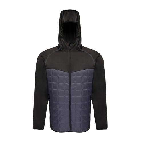 X-Pro Modular Hybrid Insulated Jacket