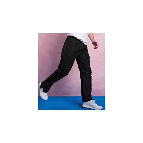 Cooltex® Track Pants