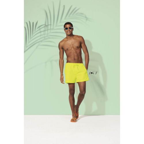 SOL'S SANDY Men's Swim Shorts