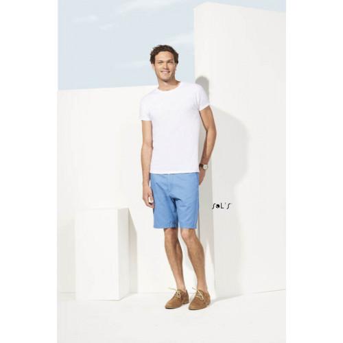 SOL'S MAGMA Men's Sublimation T-Shirt