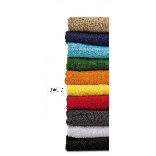 SOL'S ISLAND 70 Bath Towel
