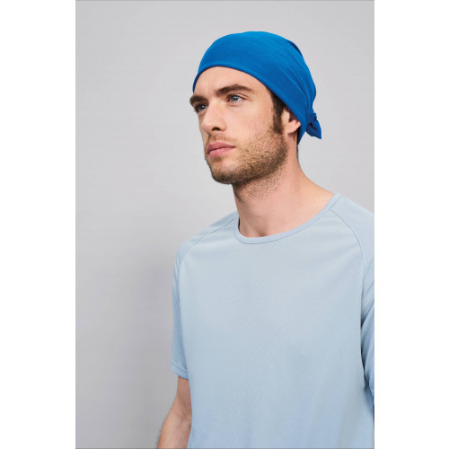 BOLT MULTIFUNCTIONAL NECK WARMER