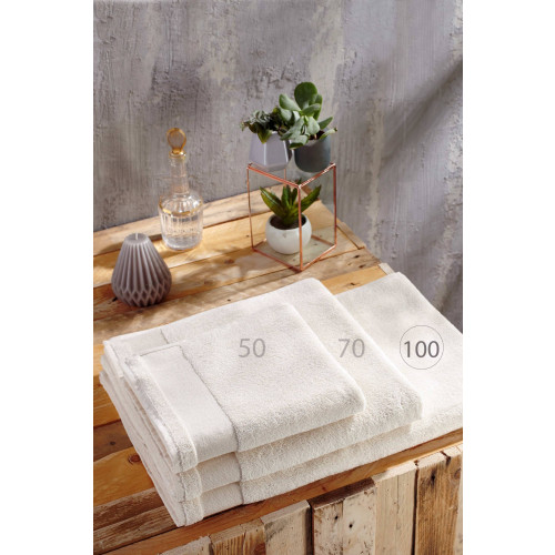 PENINSULA 100 BATH SHEET