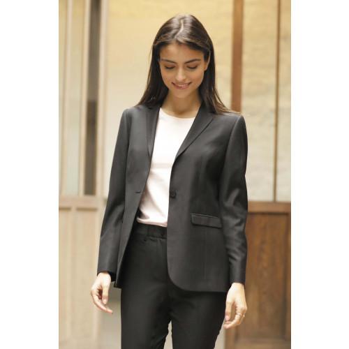 Neo Blu MARIUS WOMEN Suit Jacket