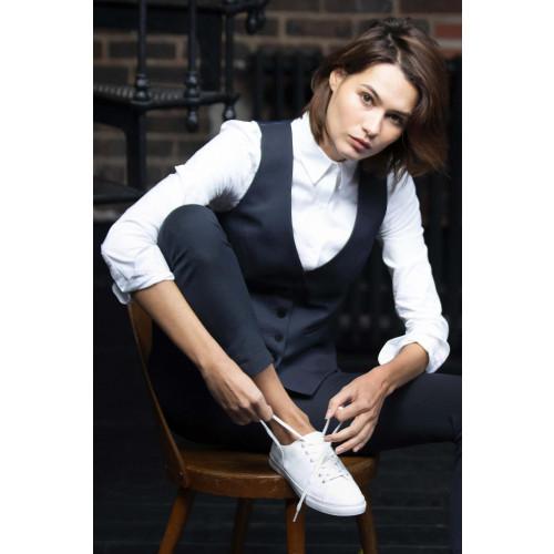 Neo Blu MAX WOMEN Waistcoat