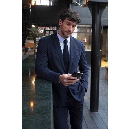Neo Blu MARCEL MEN Suit Jacket