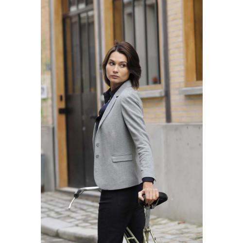 Neo Blu MARCEL WOMEN Suit Jacket
