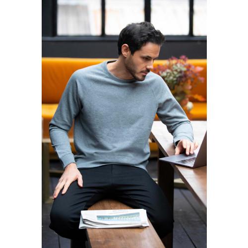 Neo Blu NELSON MEN Sweatshirt