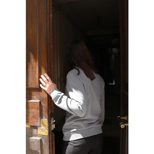 NELSON WOMEN Sweatshirt