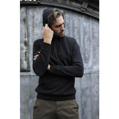 Neo Blu NICHOLAS MEN Sweatshirt