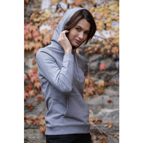 Neo Blu NICHOLAS WOMEN Sweatshirt