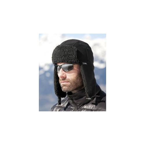 "Result Thinsulateâ""¢ Sherpa Hat"