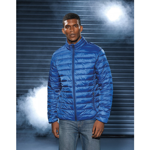 MENS TERRAIN PADDED JACKET
