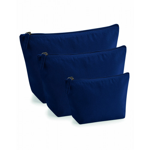 EWARE ORGANIC ACCESSORY BAG